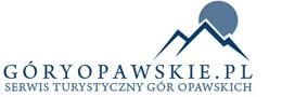 Góry Opawskie - Serwis Turystyczny Gór Opawskich